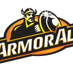 armorall-logo