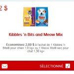 kibbles-coupon-rabais