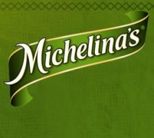 Michelina s conomisez 1 sur pizza snax ou 6 produits for Jardin loratadine
