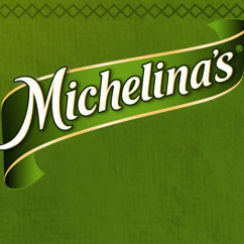 michelina's coupon rabais