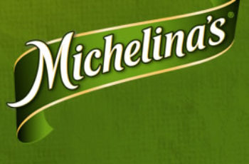 michelina's coupon rabais