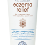 product-eczema-relief