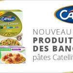 catelli-chick-advisor