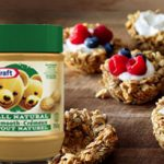 kraft-peanut-butter