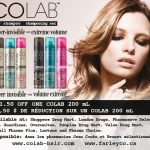 colab-coupon