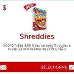 shreddies-coupon-rabais