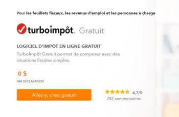 turboimpot gratuit